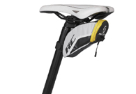 Road RC saddle bag White1