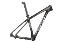Scale 29 Pro Frame